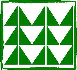logo-grün
